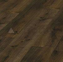 Ламінат Kronopol Parfe Floor 7/32 Дуб Гардена 2823 (2,663кв.м / 10шт /уп)