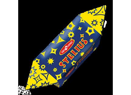 """Молдавские шоколадные конфеты """"STELIUS"""" ТМ Букурия, фото 2"""
