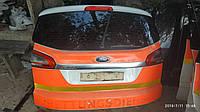 Кришка багажника Ford S-MAX SMAX фара фонарь усилитель кронштейн амортизатор упор лед LED