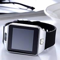 Смарт-часы Smart Watch DZ09 (LUX), фото 1