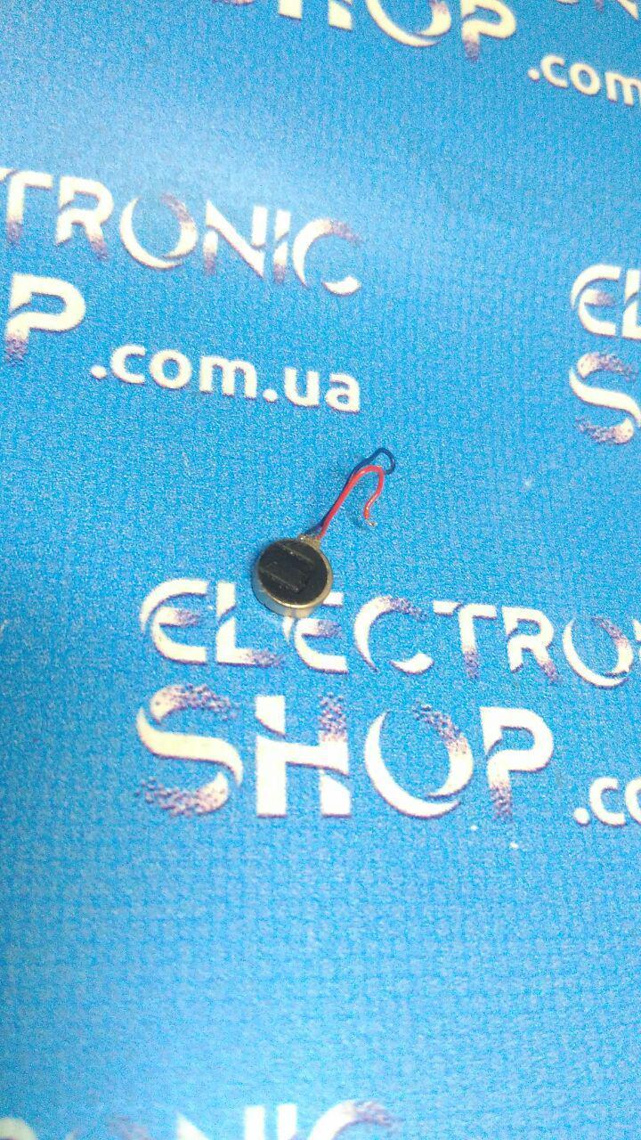 Вибромотор impression c502 Original б.у