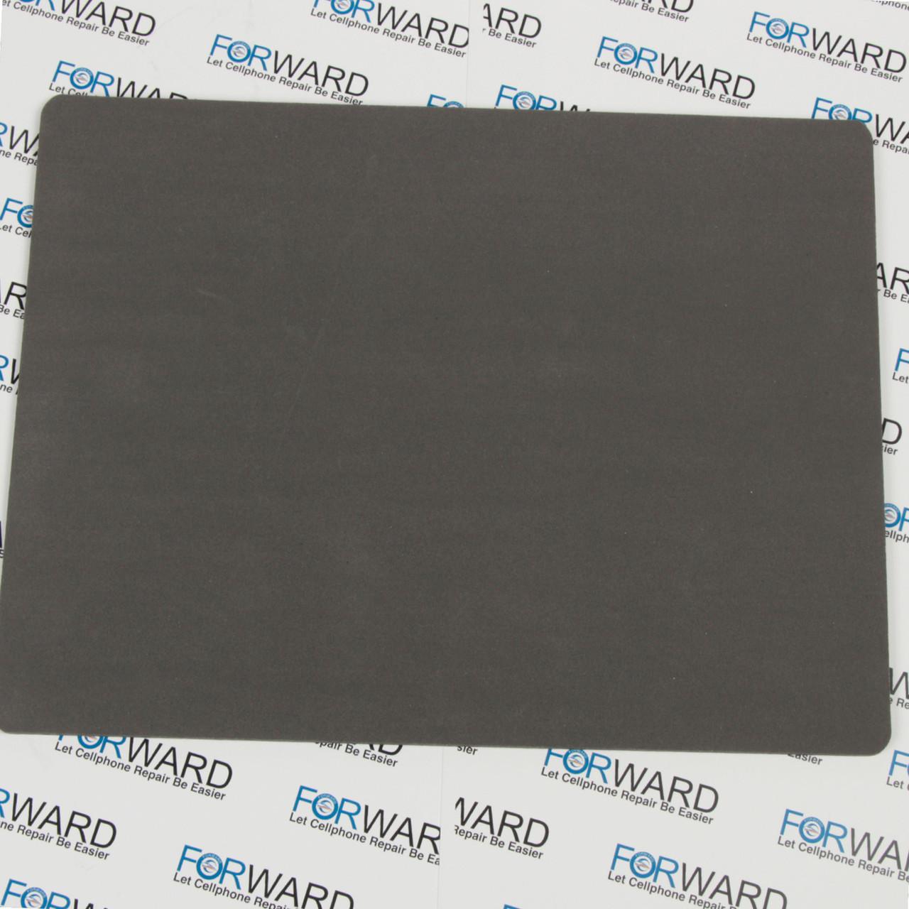Мат для вакуумного ламинатора (295 х 225 мм) толщина 3мм