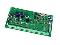 Satel Integra 128 P базовая плата приемо-контрольного