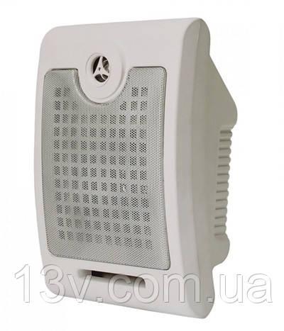 """Настенный динамик L-Frank Audio HWR107T, 6.5"""", 10Вт, 100В"""