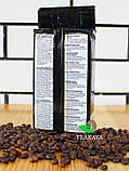 Кава мелена Dolce Aroma 100% Арабіка, 250 г, фото 2