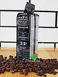 Кава мелена Dolce Aroma 100% Арабіка, 250 г, фото 3