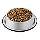 Сухой корм для кошек, для поддержания мочевой системы Cat Chow Urinary Tract Health 400 г (курица), фото 3
