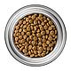 Сухой корм для кошек, для поддержания мочевой системы Cat Chow Urinary Tract Health 400 г (курица), фото 4