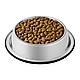 Сухой корм для стерилизованных кошек Cat Chow Sterilized 400 г (курица), фото 3