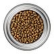 Сухой корм для стерилизованных кошек Cat Chow Sterilized 400 г (курица), фото 4