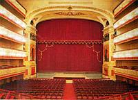 Актерское мастерство, вокал, исскуство, театральная студия, Фото, Студия, ивент, вокал, пластика, концерты