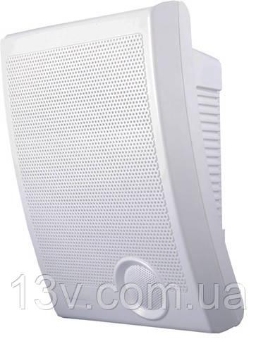 """Настенный динамик L-Frank Audio HWR108T, 6.5"""", 10Вт, 100В"""
