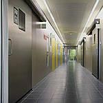 Рентгенозахисні двері - що, як і навіщо
