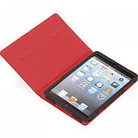 Чехол для iPad mini Colori confidence