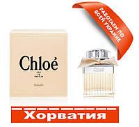 Chloe Eau de Parfum Хорватия Люкс копия АА++ Хлое О Дэ Парфюм, фото 1