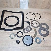 Р\к КПП 2-х синхронная, УАЗ-452,469 с/о (шайбы,кольца,гайки,стопора) (19 наимен.) (пр-во Ульяновск)