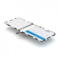 Аккумулятор для планшета Samsung P7500 Galaxy Tab 10.1 (SP3676B1A)