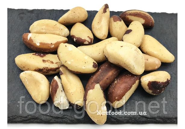 Бразильский орех, 1кг, фото 2