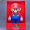 """Фигурка Марио в упаковке - """"Super Mario"""" - 23 см"""