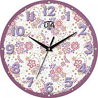 Часы настенные UTA M10
