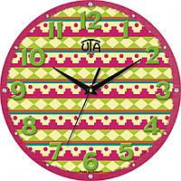 Часы настенные UTA M12