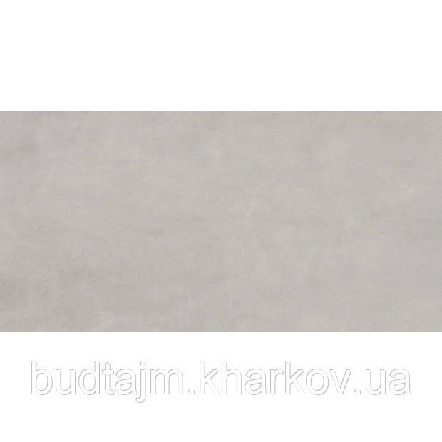 30x60 Керамічна плитка стіна Abba сірий