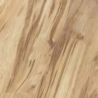 Ламінат Kronopol Parfe Floor 7/32 Дуб Мірандо 3924 (2,663кв.м / 10шт /уп)