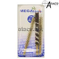 Набор ершей MegaLine 4.5 ММ