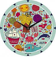 Часы настенные UTA M16