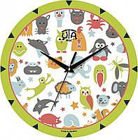 Часы настенные UTA M19