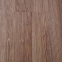 Ламінат Kronopol Parfe Floor 7/32 Дуб Преміум 2014 (2,663кв.м / 10шт /уп)