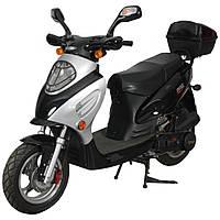 Мотороллер (скутер) Spark SP150S-16 (150 см3)