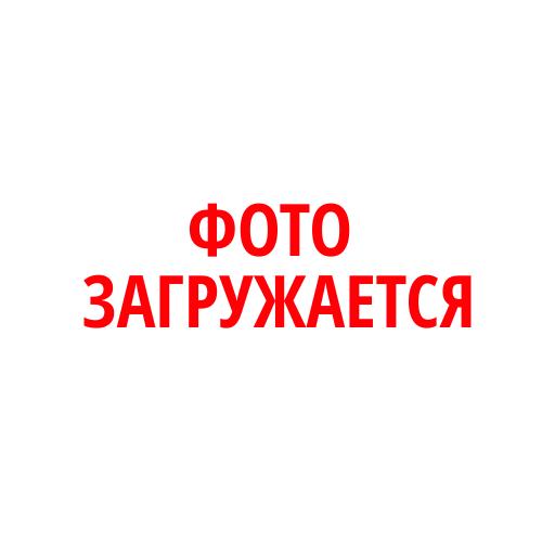 KENALIN 9010 серые ЛЖЗ-12363