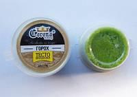 Тесто протеиновое Сorona® 40 Горох