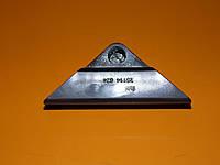 Направляющая цепи верхняя FEBI BILSTEIN 25114 FORD ESCORT GALAXY SCORPIO SIERRA