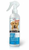 Спрей для відлякування собак Beno / Спрей для отпугивания собак Beno