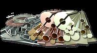 Покупка цветных металлов