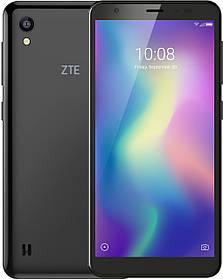 Смартфон ZTE Blade A5 2/16Gb Гарантия 12 месяцев