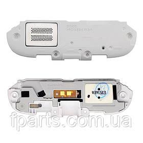 Бузер Samsung i9500 Galaxy S4 (White)