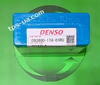 Распылитель дизельной  форсунки 093400-174-01  DENSO