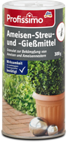 Profissimo Ameisen Streu- & Gießmittel гранулы для контроля за муравьями и муравейниками 300 г