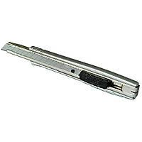 Нож FatMax 9 мм Stanley ( 0-10-411 )   Ніж FatMax 9 мм Stanley ( 0-10-411 ), фото 1