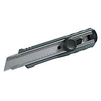 Нож FatMax 18 мм Stanley ( 0-10-421 ) | Ніж FatMax 18 мм Stanley ( 0-10-421 ), фото 1