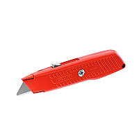Нож Safety Knife 155 мм Stanley ( 0-10-189 ) | Ніж Safety Knife 155 мм Stanley ( 0-10-189 )