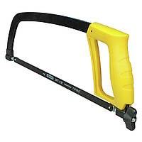 Ножовка Enclosed Grip 300 мм Stanley ( 1-15-122 ) | Ножівка Enclosed Grip 300 мм Stanley ( 1-15-122 )