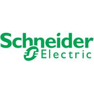 Schneider Electric - Электротехника и автоматика