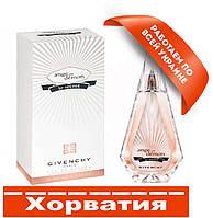 Givenchy Ange ou Demon la Secret Хорватия Люкс копия АА++ Живанши Ангел О Демон Ле Секрет