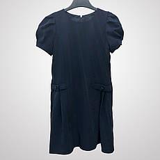 Школьное платье для девочек