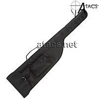 Чехол для винтовки 90 см, черный