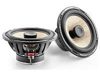 Коаксіальна акустика Focal PC 165 F